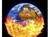 Climat grenier Turquie vide