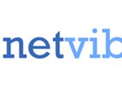Netvibes Focus société plus visible dans monde