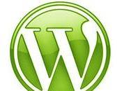Créer blog professionnel