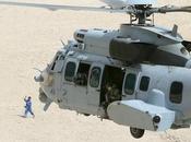 Mourir pour Kaboul