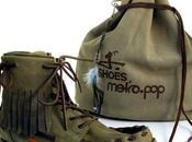 Shoes pour Metro.pop neuf beau dans monde chaussure