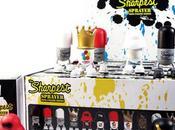 SHARPEST Sprayer Mini-Figures
