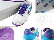 Nike Force Tokyo