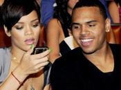 Rihanna est-elle prête vivre avec Chris Brown