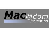 Mac@domicile