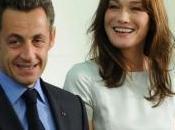 "Carla Bruni Nicolas Sarkozy, c'est ""mec"", jaloux"