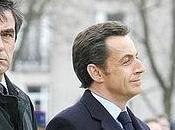 Sarkozy gagne popularité, malgré Edvige reste