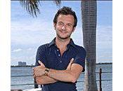 Jérémy Michalak donne coup d'envoi frenchies Miami (vidéo)