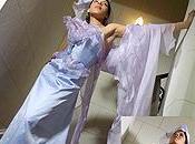 Découvrons Robes d'Amour Créatrice Marie Rorre