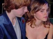 Hermione Emma Watson veut jouer jour…