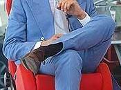 Goodies Fiat ambassadeur Lapo Elkann