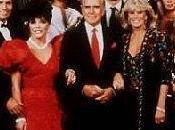 Dynasty (USA 1980 1991)