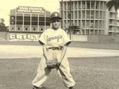 père baseball padre béisbol