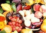 Comment consommer fruits légumes jour sans coûte trop cher