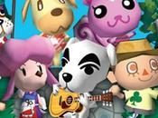 Animal Crossing blockbuster cette d'année