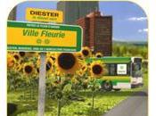 Biocarburants savez-vous Diester