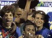 Copa America Viva Brasil