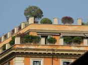 Mamina Rome, part