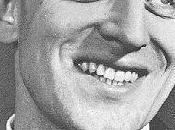Mars 1920 Boris Vian
