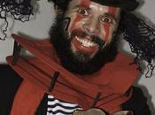clown assassin payaso asesino