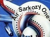 Sarkozy dépenser millions d'euros pour Force One+2 Falcon