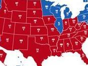 vote Barak Obama.