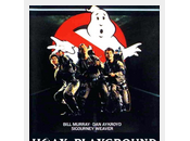 Hollywood Poster Generator