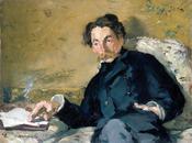 L'intelligence chez Proust