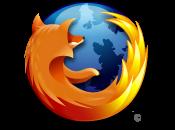 Firefox 2.0.6