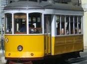 Echappez-vous Lisbonne août France
