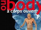 body débarque Marseille l'exposition scandale photo