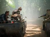 Interview Pablo Helman, superviseur effets spéciaux Indiana Jones