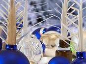 Déco aromatique Noël
