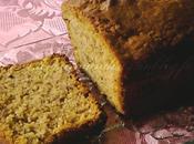 Cake d'automne