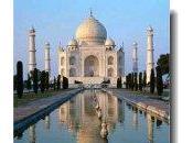 Visitez virtuellement Mahal