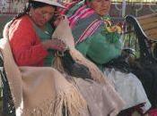 Bolivie, nouvelle puissance mondiale?