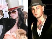 Exclusif Britney Spears couple avec l'ex Paris Hilton