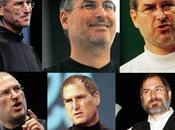 Steve Jobs malade mais toujours d'Apple