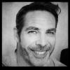 BlogAnniversaire: deux pour Qualitystreet