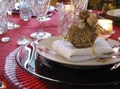 Tournedos croûte foie gras cèpes
