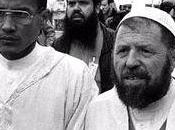 Introduction l'histoire l'islamisme algérien (deuxième partie)