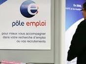 Pôle emploi faits divers affaire famille Sarkozy
