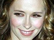 Jennifer Love Hewitt fait condamner l'homme harcelait