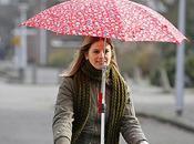parapluies Metz bourg