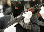 L'humanisme Hamas tout finesse