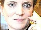 Nathalie Kosciusko-Morizet devient secrétaire d'Etat l'Economie numérique