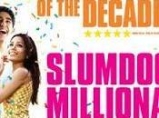 Slumdog Millionaire, Danny's Back