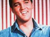 trente ans, Elvis disparaissait... Restent musique formidable business