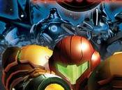 [Test] Metroid Prime Hunters