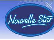 Rumeurs autour futur jury Nouvelle Star